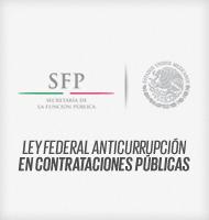 Ley Anti-Corrupción