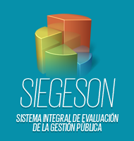 SIEGESON