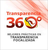 Transparencia 360